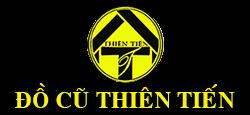 Công ty TNHH Thiên Tiến